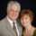 Bill and Cindy Enslen
